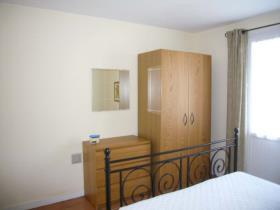 Image No.11-Maison de 3 chambres à vendre à L'Absie