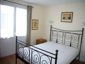 Image No.14-Maison de 3 chambres à vendre à L'Absie