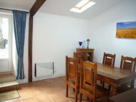 Image No.3-Maison de 3 chambres à vendre à L'Absie