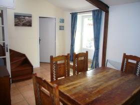 Image No.2-Maison de 3 chambres à vendre à L'Absie