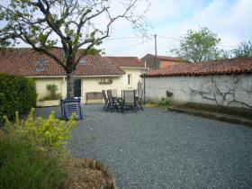 Image No.15-Maison de 3 chambres à vendre à L'Absie
