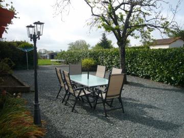 garden-terraces-2
