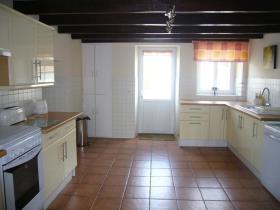Image No.7-Maison de 3 chambres à vendre à L'Absie