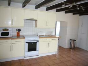 Image No.5-Maison de 3 chambres à vendre à L'Absie