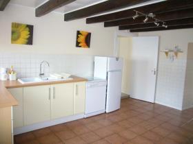 Image No.6-Maison de 3 chambres à vendre à L'Absie