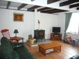 Image No.4-Maison de 3 chambres à vendre à L'Absie