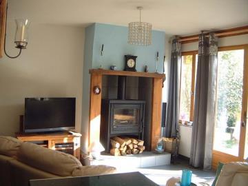 B2-living-room