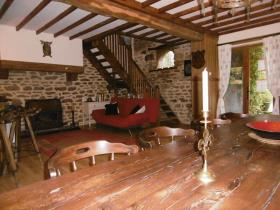 Image No.17-6 Bed House/Villa for sale