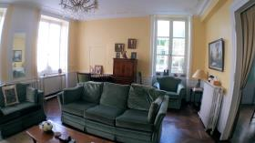 Image No.3-Maison de 8 chambres à vendre à Vermenton