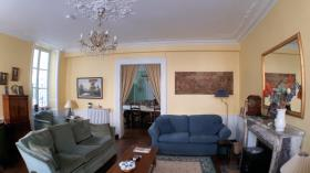 Image No.4-Maison de 8 chambres à vendre à Vermenton