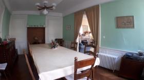 Image No.5-Maison de 8 chambres à vendre à Vermenton