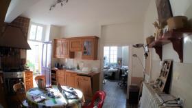 Image No.6-Maison de 8 chambres à vendre à Vermenton