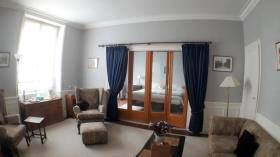 Image No.7-Maison de 8 chambres à vendre à Vermenton