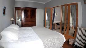 Image No.9-Maison de 8 chambres à vendre à Vermenton