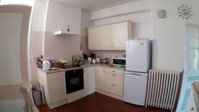 Image No.15-Maison de 8 chambres à vendre à Vermenton