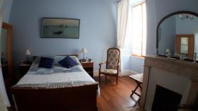 Image No.16-Maison de 8 chambres à vendre à Vermenton