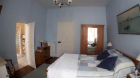 Image No.17-Maison de 8 chambres à vendre à Vermenton