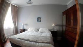 Image No.11-Maison de 8 chambres à vendre à Vermenton
