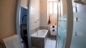 Image No.18-Maison de 8 chambres à vendre à Vermenton