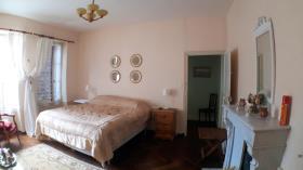 Image No.19-Maison de 8 chambres à vendre à Vermenton
