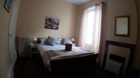 Image No.21-Maison de 8 chambres à vendre à Vermenton