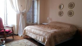 Image No.24-Maison de 8 chambres à vendre à Vermenton
