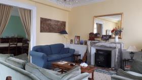 Image No.10-Maison de 8 chambres à vendre à Vermenton