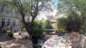 Image No.25-Maison de 8 chambres à vendre à Vermenton