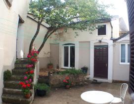 Image No.14-Maison de 8 chambres à vendre à Vermenton