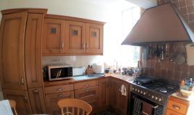 Image No.12-Maison de 8 chambres à vendre à Vermenton