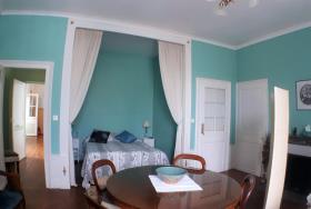 Image No.22-Maison de 8 chambres à vendre à Vermenton