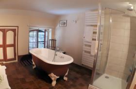 Image No.20-Maison de 8 chambres à vendre à Vermenton