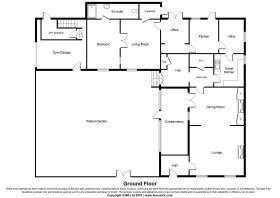 Image No.29-Maison de 8 chambres à vendre à Vermenton