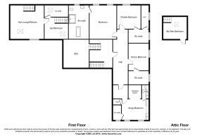 Image No.28-Maison de 8 chambres à vendre à Vermenton