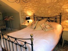 Image No.11-Châteaux de 7 chambres à vendre à Duras