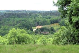 Image No.21-Propriété de pays de 4 chambres à vendre à Frayssinet-le-Gelat