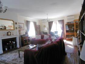 Image No.9-Propriété de pays de 4 chambres à vendre à Frayssinet-le-Gelat