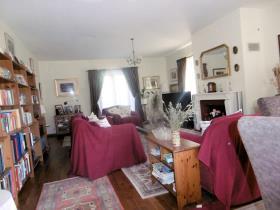 Image No.6-Propriété de pays de 4 chambres à vendre à Frayssinet-le-Gelat