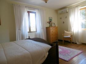 Image No.7-Propriété de pays de 4 chambres à vendre à Frayssinet-le-Gelat