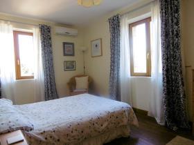 Image No.8-Propriété de pays de 4 chambres à vendre à Frayssinet-le-Gelat