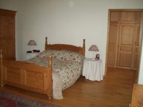 Image No.12-Maison de campagne de 4 chambres à vendre à Le Champ-de-la-Pierre