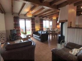 Image No.4-Chalet de 3 chambres à vendre à Souillac