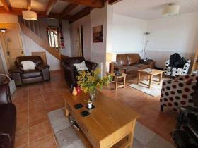 Image No.6-Chalet de 3 chambres à vendre à Souillac
