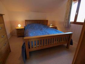 Image No.7-Chalet de 3 chambres à vendre à Souillac