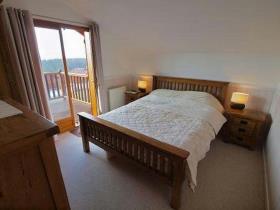 Image No.8-Chalet de 3 chambres à vendre à Souillac