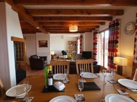Image No.5-Chalet de 3 chambres à vendre à Souillac