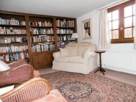 Image No.12-Maison de campagne de 5 chambres à vendre à L'Aigle