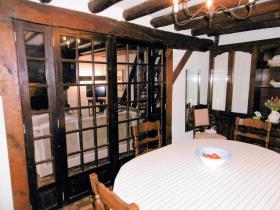 Image No.18-Maison de campagne de 5 chambres à vendre à L'Aigle