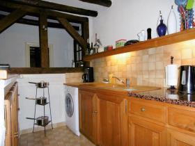 Image No.15-Maison de campagne de 5 chambres à vendre à L'Aigle