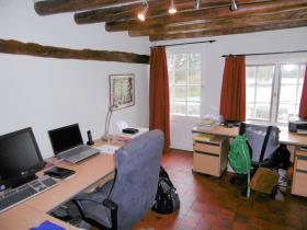 Image No.16-Maison de campagne de 5 chambres à vendre à L'Aigle